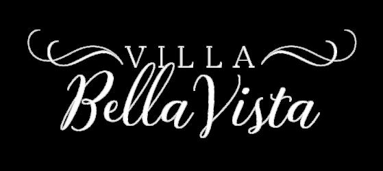 B&B Villa BellaVista